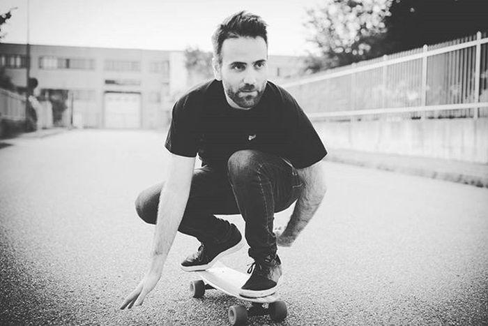 • w w w . e u g e n i o m a r o n g i u . i t • @waferboards - great skater @dario_monet 3 Skate Skater Skateboarding Skateboards Boards Crew Bw Italy Italian Milan Igersmilano Blackandwhite Bnw Monochrome Monoart Insta_bw Bnw_society Bw_lover Fineart_photobw VSCO Vscocam Vscoportrait Vscofilm Peoplescreatives Folkvibe FolkCreative HumansMagazine shotaward postmoreportraits shootermag