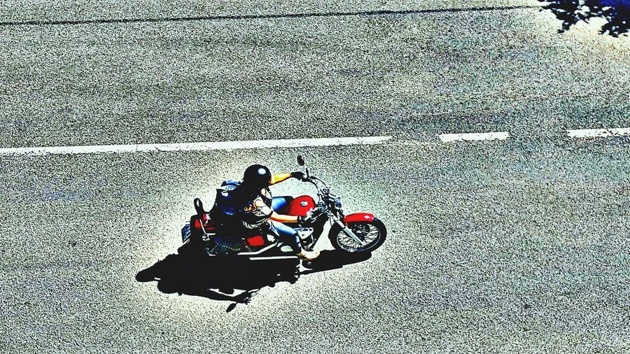 Bikers Motobikes Bmw Ontheroad Bikerslife Photograph Photo Photography Phtographer Sumner Harley Davidson Picture Image Arquatascrivia EyeEm Gallery Getty Images Taking Photo Capturing The Moment