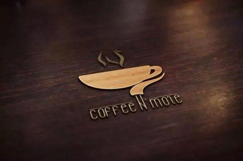 Coffee Coffee Time Turkey♥ Eskişehir