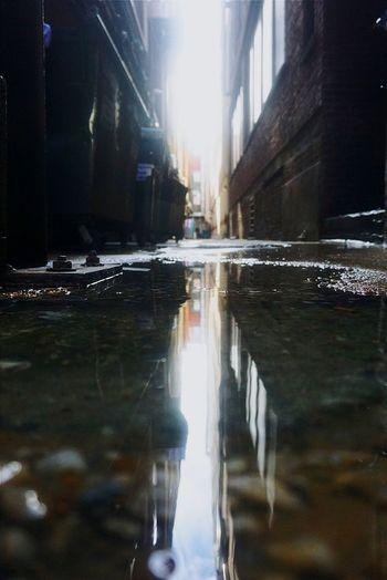 Perfect Match Enjoying Life Washington, D. C. Way2ill Dcphotographer EyeEm Gallery Reflection Water Reflections Reflections Street Photography Explore Everything DC Urban Lifestyle Urban Exploration Agameoftones Sony A6000 Sony Urban Symmetrykillers Puddleography Puddles Thepuddlegames
