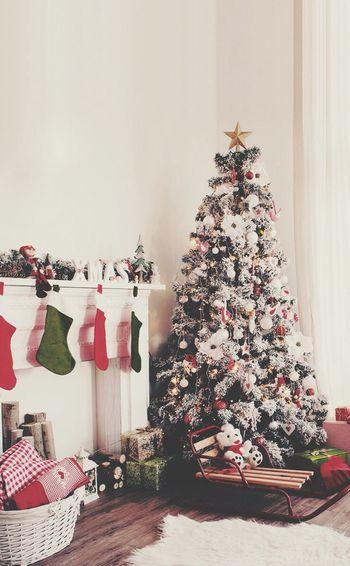 🎄🎄🎄 MerryChristmas Christmas Tree HappyChristmas♡ Feliznavidad Navidadllego Arbolitodenavidad Likeforlike Followme Christmastime Buonnatale