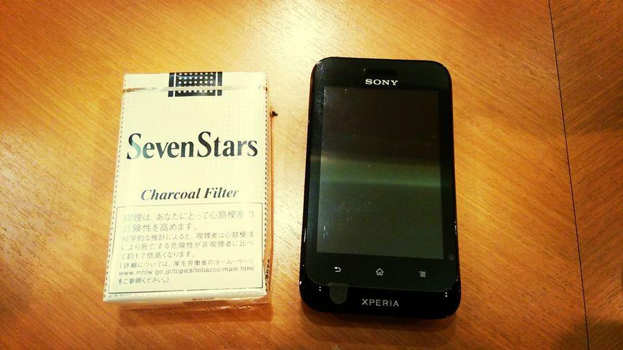 小さいけど、使いやすいです。日本ではうってないよ