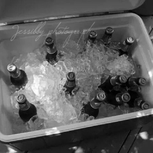 #HBYCO #beer #Jessibbyphotography No People Indoors  Close-up Day