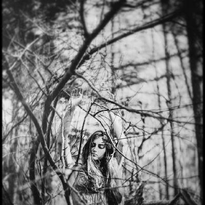 Mylove Myphoto Hobby