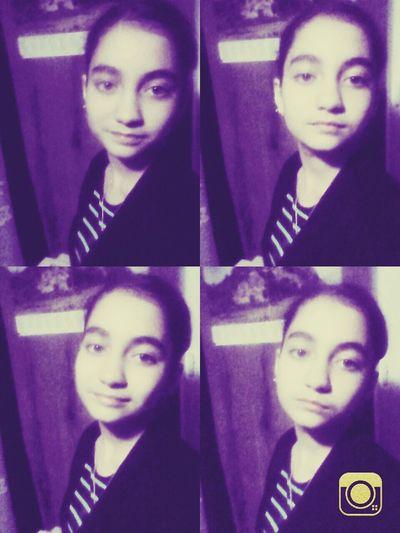 No more. Beautiful ♥