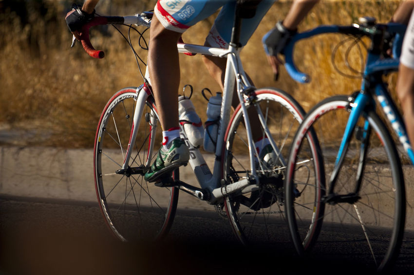 Athletism Attica Bicycle Bike Bikes Celebrate Your Ride Greece Legs Outdoor Outdoors Sports Sports Photography Summer Summertime Sunny Two Wheels