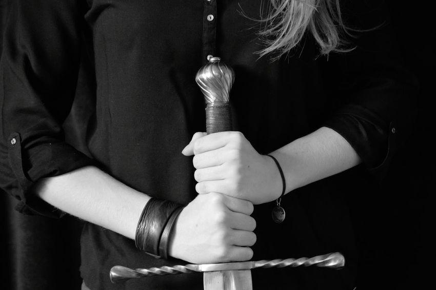 by Jacqueline Muhlack Photography Photographer Fotografie Fotografieren Hobbyfotograf Fencing Fechten Fencer Fechter Fencing<3 Schwert Sword