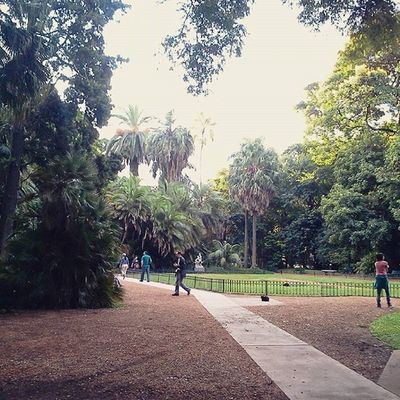 Buenos Aires Beauty Buenosaires People Cityscapes Quiet Moments Photography