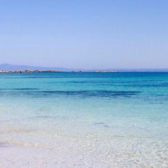Isola Di Mal Di Ventre Sardinia Sardegna Italy  Sadiedesasardigna