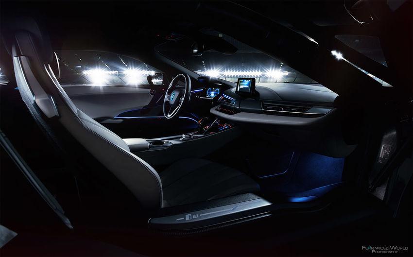 Bmw I8 Hybrid Fernandezatwork Carphotography Futurecars Cars Electric Supercars