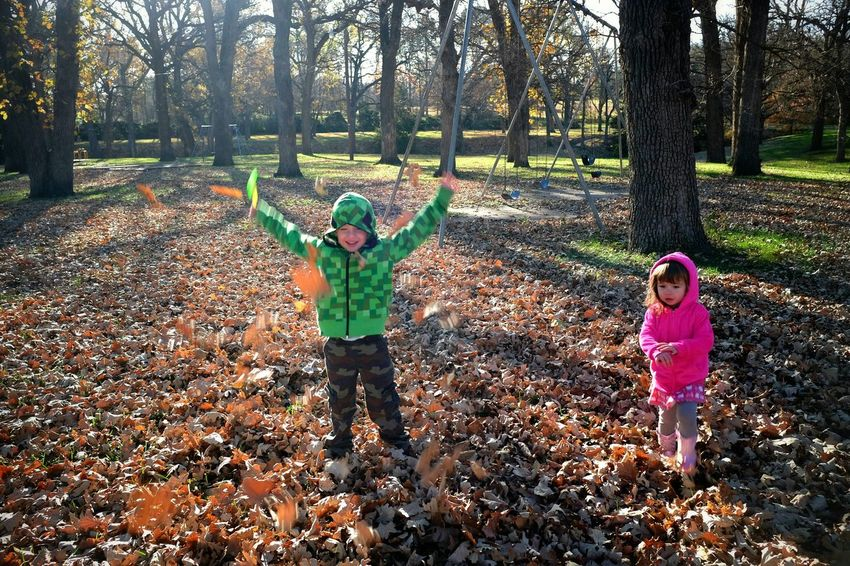 Baby Love Child (special version): http://youtu.be/Xsc2ADEsUGM Check This Out Colors Of Autumn Kids Being Kids Candid Portraits Portrait Of A Friend Quality Time Eye For Photography Everyday Joy