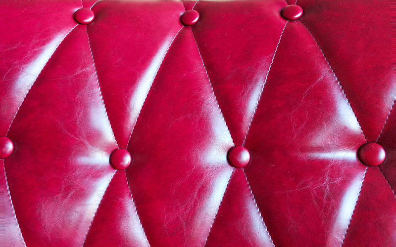 Red Close-up No People Full Frame Textile Pattern Indoors  Still Life Backgrounds Art And Craft Shape Fruit Group Of Objects Repetition Design Wood - Material Day Leather Jewelry Detail