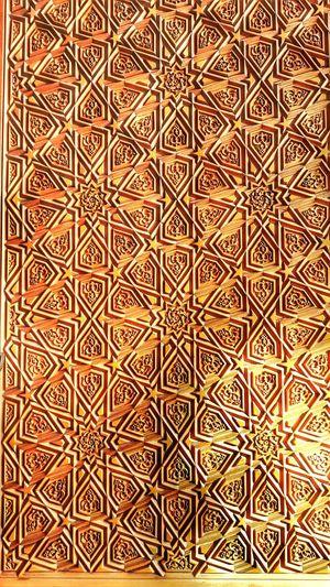 Hacı Sabancı cami ahşap kapısı Sabanci mosque wooden gate Wooden Woodcraft Carving Handcraft WoodArt Carved Wood Carved In Wood Adana Wooden Door Woodworking Wood Carving Wood Gate Gate Ahşap Oyma Kapı Tahta Tahtakapı