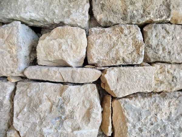 Stone EyeEm Selects Backgrounds Full Frame Textured  Pattern Close-up Stone - Object Rock - Object Stone Wall Stone Tile Stepping Stone