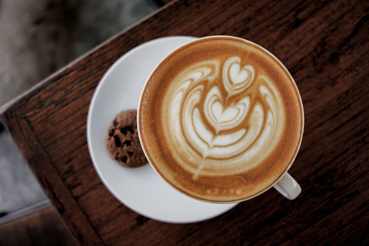 Hot Coffee Latte Hot Coffee Coffee Latte Coffee Latte Froth Art Mocha Cappuccino Frothy Drink Latte Drink Cafe Thick Directly Above Table Roasted Coffee Bean Cafe Macchiato Raw Coffee Bean Coffee Bean Espresso Maker Sweet Espresso Coffee Maker Ground Coffee Coffee Black Coffee Coffee Crop Hot Drink