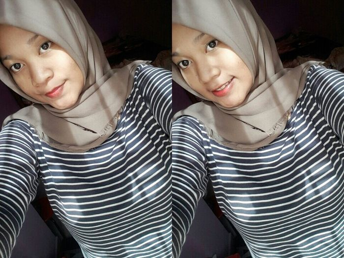 Hello World That's Me Enjoying Life Ilovemylife EyeEm Indonesia Eyeem Aceh Anakaceh Iloveaceh Boring At Home Selfie ✌