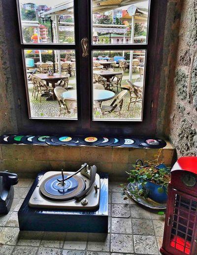 Turkey Karadeniz Artvin Arhavi Trabzon Blacksea Eyyem Photo Old-fashioned Eski Pikap Music ❣❣❣❣ ❤❤