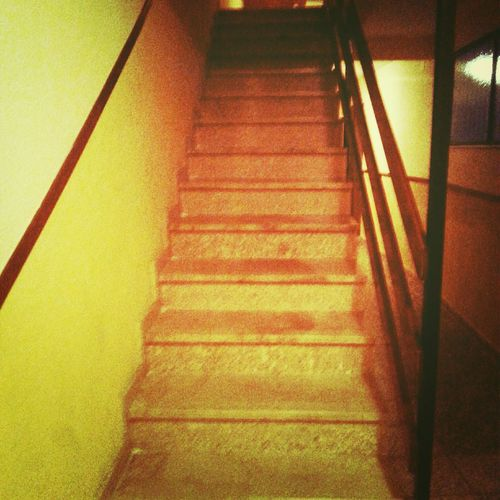 Stairs Staircase Stairs_up