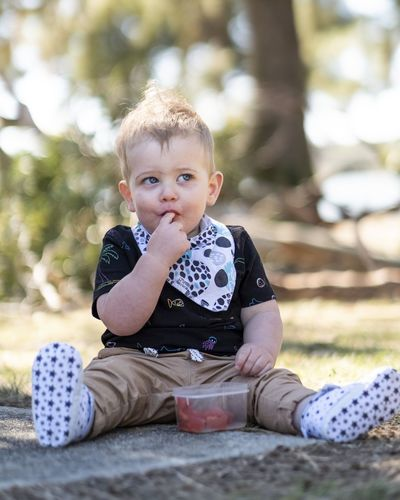 Lovely boy😍 Lovely Cute Sitting Capture Moments Low Section Natural Light Portrait Relaxing Little Boy Boy Kidsphotography Kid Childhood Child Documentary Lifestyles Real Life Reality Portrait Portraiture Outdoor Australia Canberra Eye4photography  EyeEm Best Shots Taking Photos Fujifilm Fujifilm_xseries
