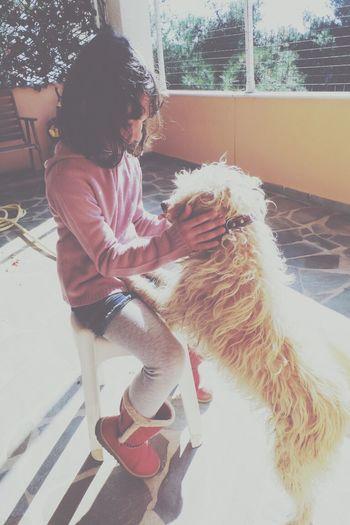 DogLove Dogstagram Petstagram