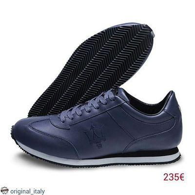 EzRepost @original_italy with @ezrepostapp Самые крутые кроссовки, оригинальные MASERATI Отличаются от всех! Кожа, супер качество, ультра легкая подошва. Размеров очень мало только 46 Цена 235€ Для заказа WhatsApp, Viber + 79817855075 Furla Coccinelle Armani Braccialinitoscablu COLMARfabi VANS fornarinafrau LORIBLUCINTICHIARAFERRAGNI MASERATI AnticaMurrinaVERSACE CULTMOSCHINOLIUJOFABImaxmarageoxNANDOMUZICROMIATheBridgeMARELLAобувьизИталиисумкиизИталииASH