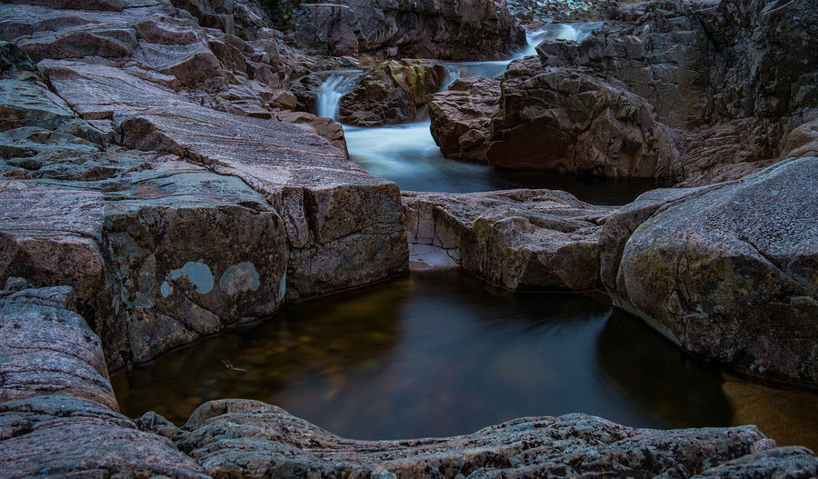 Flowing Flowing Water Pool River River Collection River View Riverbank Rivers Riverscape Riverside Riverside Photography Riverwalk Rock Rock - Object Rock Formation Rockpool Rocks Water Water_collection Waterscape