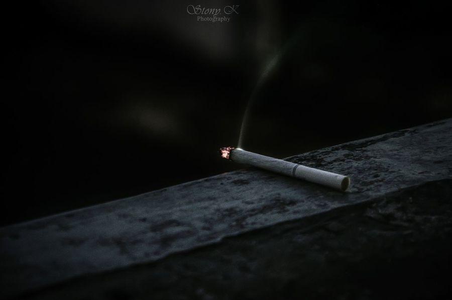 Vscocam EyeEm Indonesia Darkness And Light EyeEm Best Shots EyeEm Gallery Smoke Cigarettes EyeEm Shadow Taking Photos