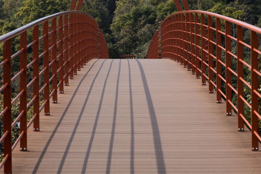 on the bridge at Jangsado Island in Tongyeong, Gyeongnam, South Korea Architecture Nikon D850 South Korea Tongyeong Bridge Bridge - Man Made Structure D850 Jangsado Outdoor Photography Outdoors