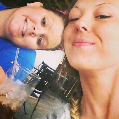 @katelynbrown11206 Girlslunch Love Bestfriends