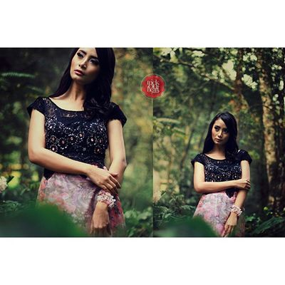 Hening Model Moddexsoression Photoindonesia Photo trickoutheart