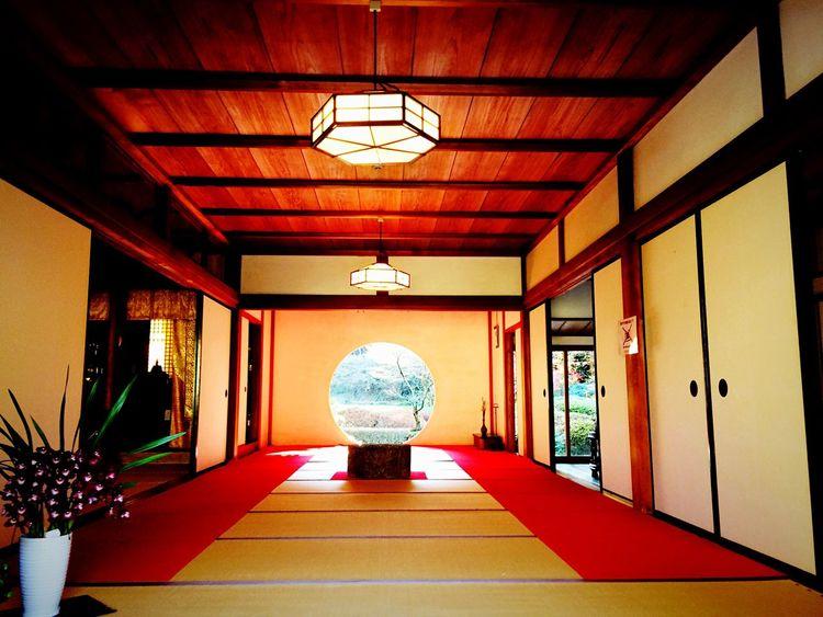 明月院 北鎌倉 Kamakura Relaxing 寺社仏閣
