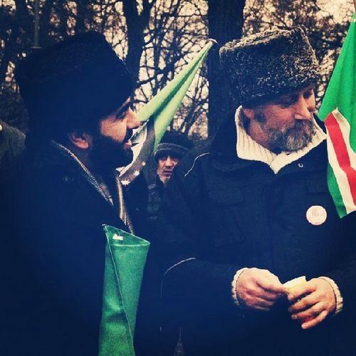 KNOwSochi Caucassian Cerkes Cecen chechnya kafkas nosotchi diaspora nosotchiolympics2014 russia killerputin inlovewithchechnya