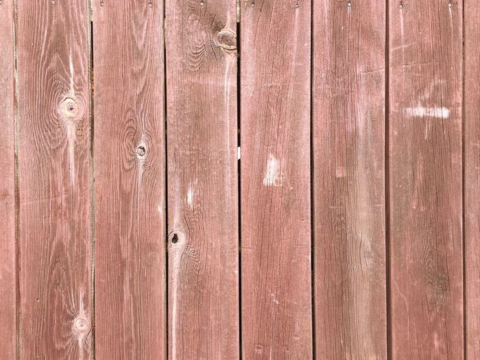 Wall Wood Textures And Surfaces