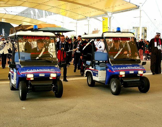 Expomilano2015 Expo Milano 2015 Expo 2015 Qatar Parade Qatar National Day
