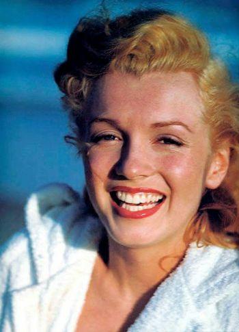 Marilyn Monroe <3 Marilyn MarilynMonroe♡ Normajeane Marilyn Monroe Marilynmonroe Marilyn<3 Norma Jeane