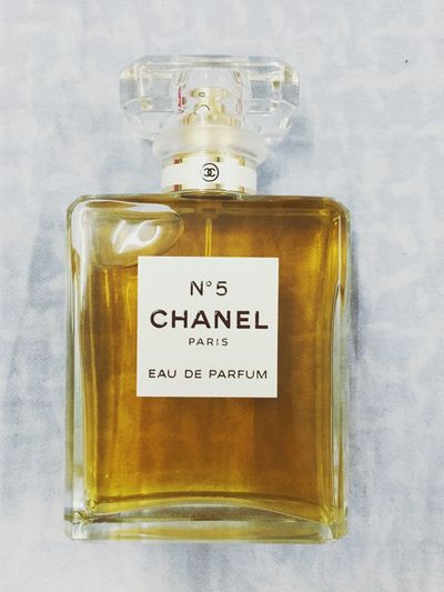 Fragrance Perfume Perfumeaddict Perfumelover Chanel I am intoxicated by this.