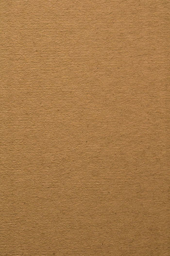 Surface level of paper