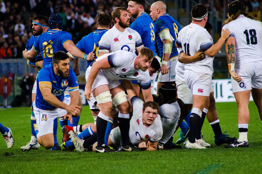 6nations Rugby TIME Rugby Union Competition Men Rbs Rbs6nations Rbsphotography Rugby Rugby Stadium Scrum Scrumbleeggs Scrumptious Six Nations Sport Sportsman