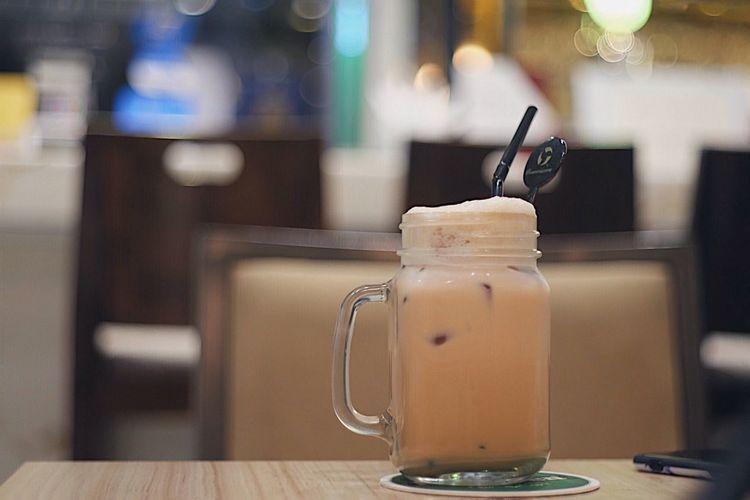 Tea Time #teatime #haveabrake First Eyeem Photo