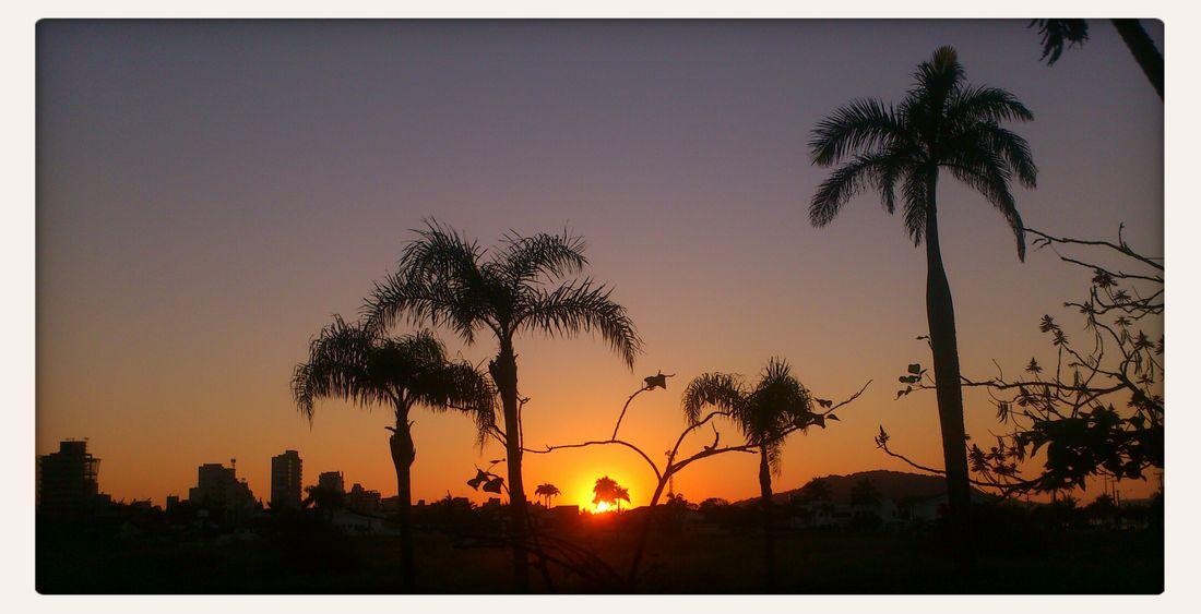 Landscape_Collection Sun_collection Sun Light Sunset #sun #clouds #skylovers #sky #nature #beautifulinnature #naturalbeauty #photography #landscape
