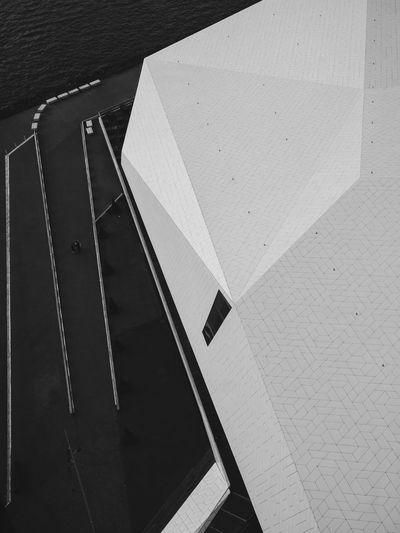 Lines, angles