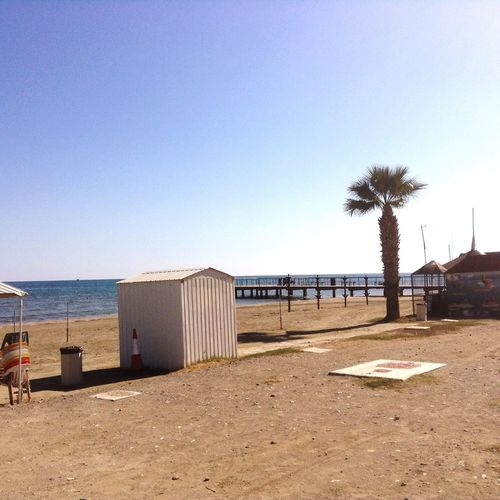 Larnaca Cyprus 01323746767
