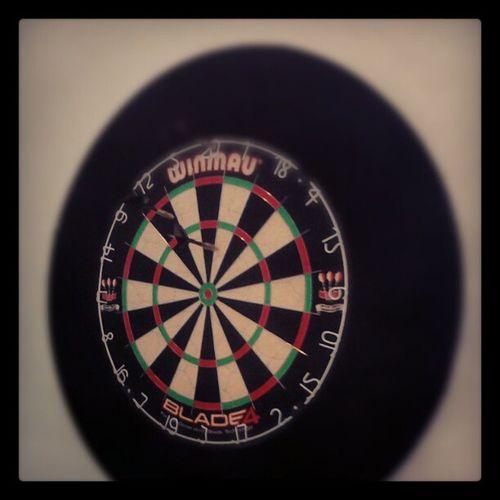 #Targeting bei