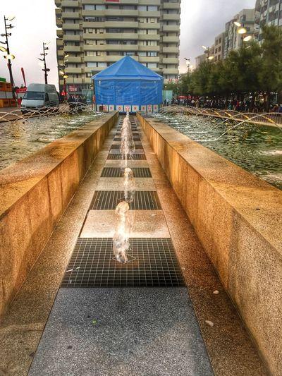 Love my city. Architecture City Urban Urban Geometry Portugal EyeEmBestEdits