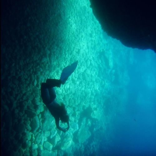 Diving in the deep. XD Check This Out That's Me Taking Photos Enjoying Life