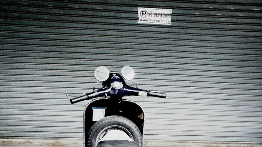 Streetphotography Blackandwhite Monochrome A Day In Thailand Thailand_allshots