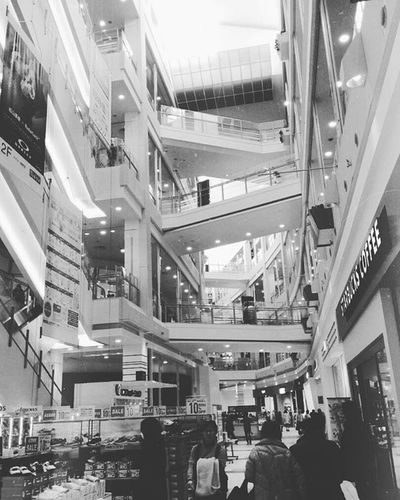 * 街😃🎵 Town 😃🎵 * 風景 名古屋 眺め Landscape Vista 眺望 View Nagoya スナップ Japan 日本 Love_world Bestnatureshot 綺麗 景色 Nature 自然 爽やか Sky Igworldclub Follow Worldbestgram Aichi Beautiful Lov view_japan_nagoya_yama 🎶