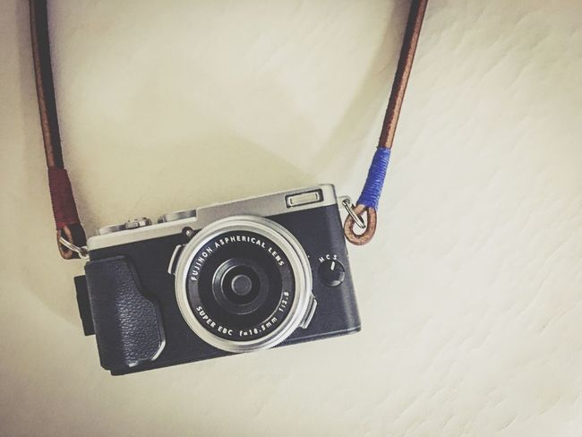My new camera Fujifilm X70, what a good pocket camera! It is good to take snapshot and street photography. Love it so much. I bought a leather strap, looks good. Streetphotography Snapshot Fujifilm_xseries Fujifilm Lovers Fujifilm Fujifilm X70 Pocket Camera Camera Leather Strap