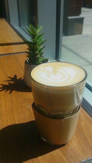 Good Morning Goodcoffee