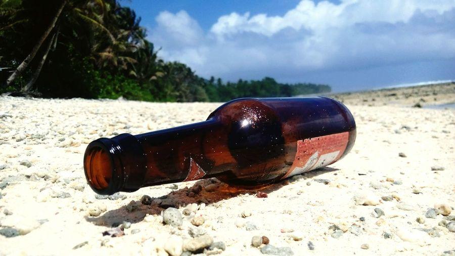 Showcase: February Weekend Snaps Beachlife Beachwalk Taking Photos Beerphoto Washed Up